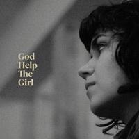 God Help the Girl - God Help the Girl