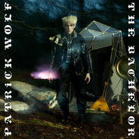 Patrick Wolf - The Bachelor (Battle One)