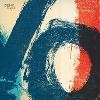 Polvo - In Prism