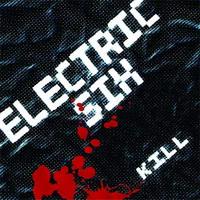 Electric Six - Kill
