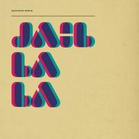 Dum Dum Girls - Jail La La