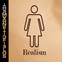 The Magnetic Fields - Realism