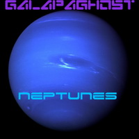 Galapaghost - Neptune
