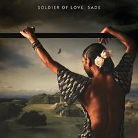 Sade - Soldier of Love