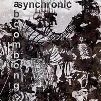 aboombong - asynchronic