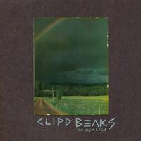 Clipd Beaks - Blood