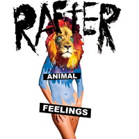 Rafter - Animal Feelings