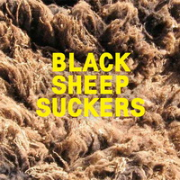 Suckers - Black Sheep
