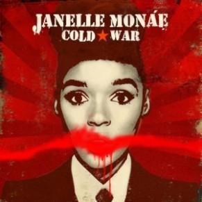 Janelle Monáe - Cold War