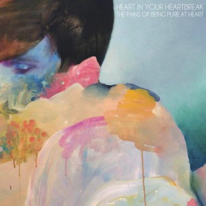 The Pains of Being Pure at Heart - The One