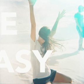 Pure Ecstasy - Easy