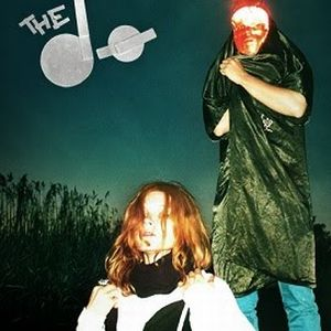 The Dø - Slippery Slope