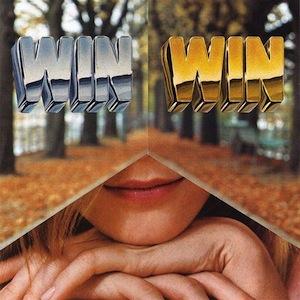 Win Win - Win Win